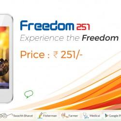 Freedom251_SmartPhone